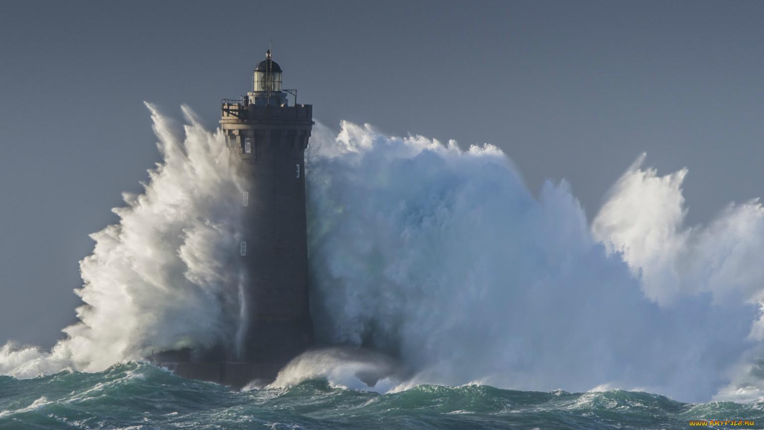 году полисы живые обои маяк шторм уведомления, подписавшись новые